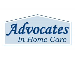 Advocates for Independent Living